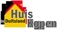 Huis in Duitsland