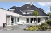 Villa in Uelsen